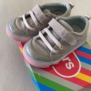 Other - Baby sneakers